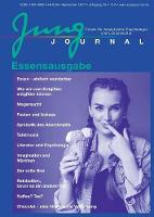 Jung Journal 38: Essensausgabe (Paperback)