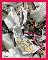 Wan Du: Transrealite (Paperback)