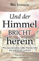 When Heaven Invades Earth (German) (Paperback)