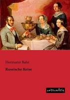 Russische Reise (Paperback)