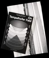 On Tempelhofer Feld (Paperback)