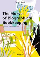 The Marvel of Biographical Bookkeeping (Paperback)