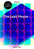 The Last House (Paperback)