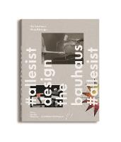 The Bauhaus itsalldesign (Paperback)