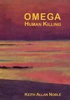 Omega - Human Killing (Paperback)