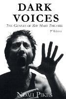 Dark Voices
