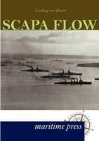 Scapa Flow (Paperback)