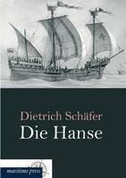 Die Hanse (Paperback)