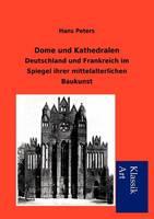 Dome Und Kathedralen (Paperback)