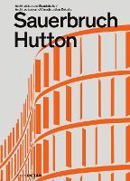 Sauerbruch Hutton - DETAIL Special (Hardback)