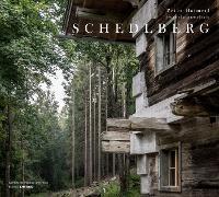 Schedlberg - DETAIL Special (Hardback)