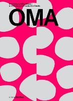 OMA - DETAIL Special (Hardback)