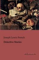 Detective Stories (Paperback)