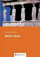 Beim Zeus (Paperback)