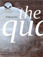 Wolfgang Oelze - the Qualm (Paperback)