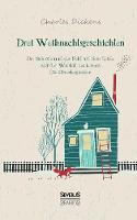 Drei Weihnachtsgeschichten (Paperback)