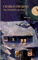 Das Heimchen Am Herd (Paperback)