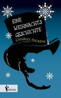 Eine Weihnachtsgeschichte (Paperback)