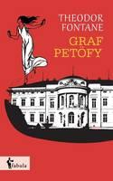 Graf Petofy (Paperback)