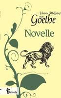 Novelle (Paperback)