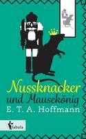 Nussknacker und Mausekoenig (Paperback)