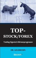 Top-Stock/ Forex (Paperback)