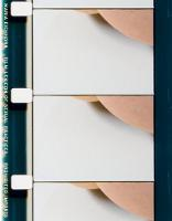 Maria Eichhorn: Film Lexicon of Sexual Practices / Prohibited Imports (Hardback)