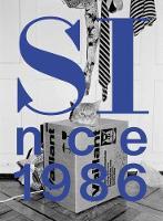 SInce 1986 (Hardback)
