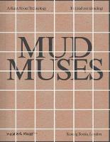 Mud Muses: A Rant about Technology (Paperback)