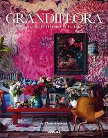 Modern Living Grandiflora (Hardback)