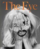 The Eye (Hardback)