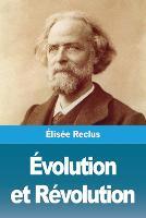 Evolution et Revolution (Paperback)