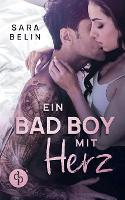 Ein Bad Boy mit Herz (Paperback)