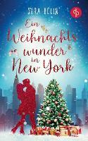 Ein Weihnachtswunder in New York: Finding Hope (Paperback)
