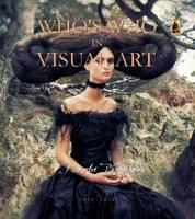 75 Fine Art Photographers - Who's Who in Visual Art (Hardback)