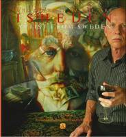 Isheden: Artist from Sweden - Who's Who in Visual Art (Hardback)