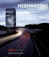 HighwayIng: Lukas Ingold & Fabio Tammaro - RIEAeuropa Book Series (Paperback)