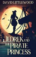 Jedrek And The Pirate Princess
