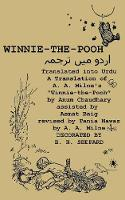 "Winnie-The-Pooh Translated Into Urdu a Translation of A. A. Milne's ""Winnie-The-Pooh"""