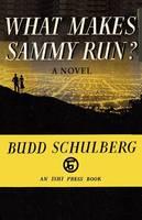 What Makes Sammy Run? (Paperback)