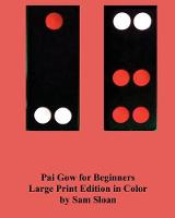Pai Gow for Beginners (Paperback)