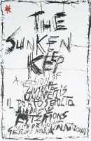 The Sunken Keep (Paperback)