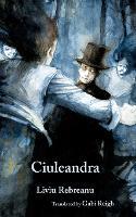 Ciuleandra (Paperback)