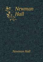 Newman Hall (Paperback)