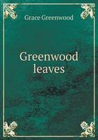 Greenwood Leaves (Paperback)