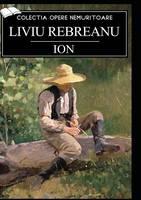 Ion (Paperback)