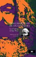 Tras Las Huellas de Un Fantasma (Paperback)