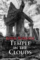 Temple in the Clouds (Paperback)