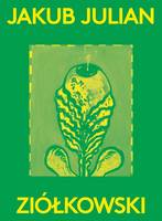 Jakub Julian Ziolkowski - Deste Foundation for Contemporary Art, 2000 Words Series (Paperback)