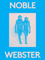 Tim Noble & Sue Webster: 2000 Words - 2000 Words (Paperback)